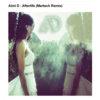 Aimi D - Afterlife (Martech Remix)
