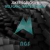 jokers-daughter-wolfgang-martech-remix
