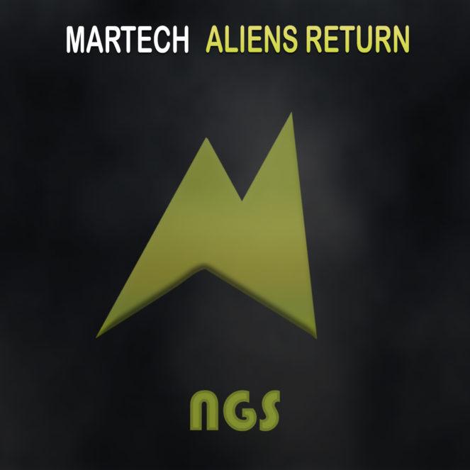 martech-aliens-return