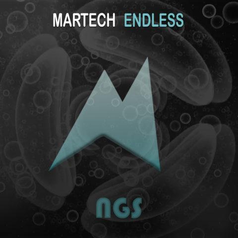 martech-endless