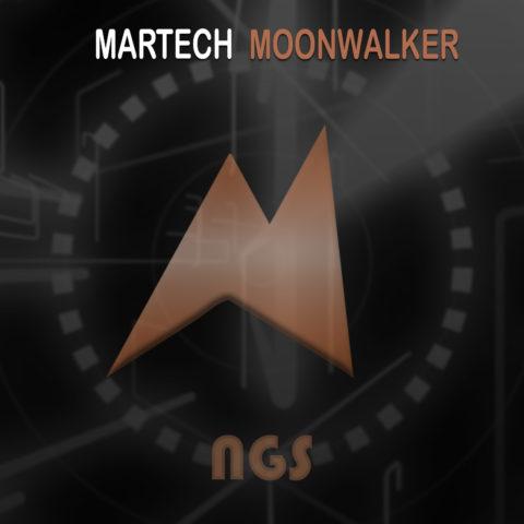 martech-moonwalker