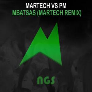 martech-vs-pm-mbatsas-martech-remix