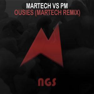 martech-vs-pm-ousies-martech-remix